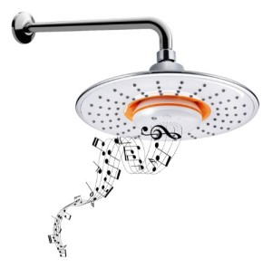 bidet4me best shower speaker