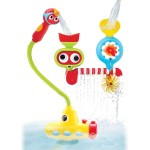 submarine play station hand shower for kids
