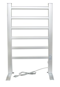 LCM freestanding towel warmer