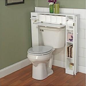best bathroom storage furniture