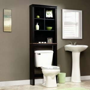 Best Over the Toilet Storage Options | Pro Shower Source
