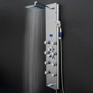 akdy-shower-panel-rain-shower