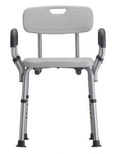 medical bath chair