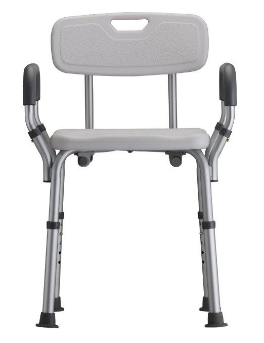 medical bath shower chair