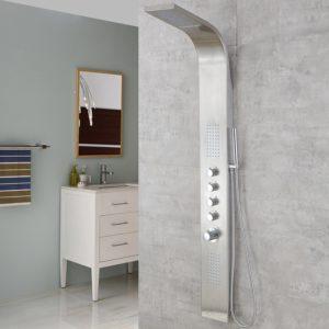 decor shower shower system