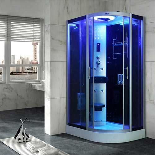 Best Steam Generators